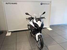 Bmw Motorrad F900 XR det.2